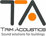 Trim Acoustics