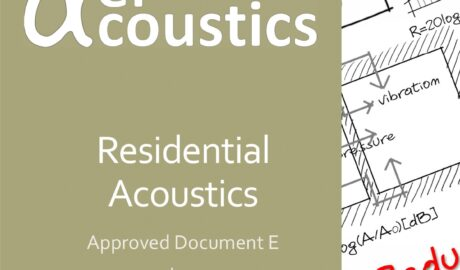 CPD availability from AEI Acoustics