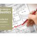 Residential Acoustics Front Cover-1